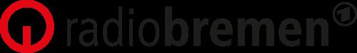 Logo Radio Bremen